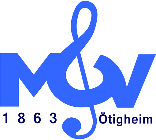 MGV 1863 Ötigheim eV