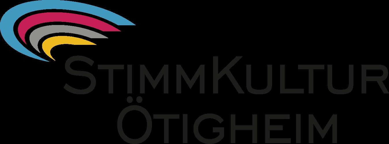 StimmKultur Ötigheim